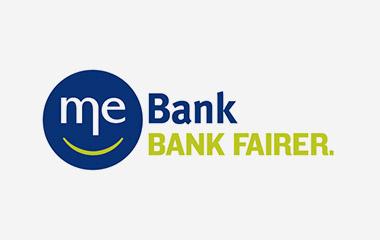 Client-logos-MEBank