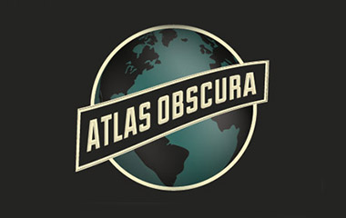 Client-logos-AtlasObscura
