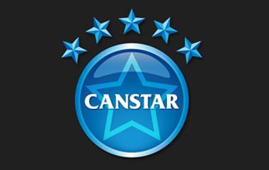 Client-logos-Canstar