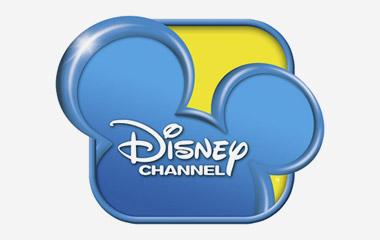 Client-logos-DisneyCh