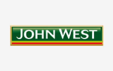 Client-logos-JW