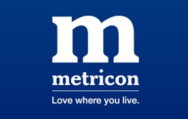 Client-logos-Metricon