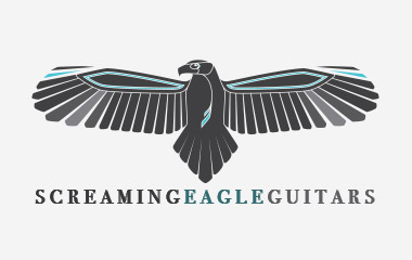 Client-logos-ScreamingEagle