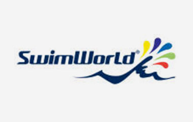 Client-logos-Swimworld