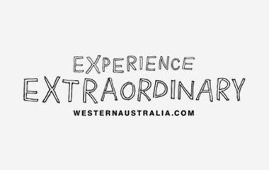 Client-logos-TWA