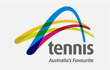 Client-logos-Tennis
