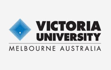 Client-logos-VU