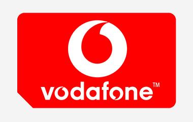 Client-logos-Vodafone