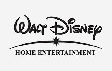 Client-logos-WDHomeEnter