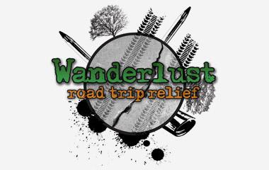 Client-logos-Wanderlust