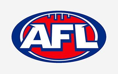 Client-logos-AFL