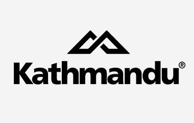 Client-logos-kathmandu