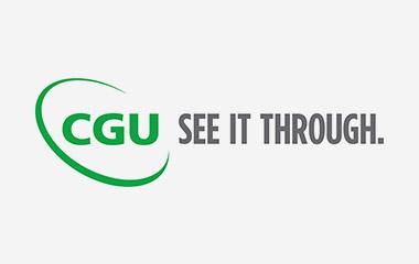 Client-logos-CGU
