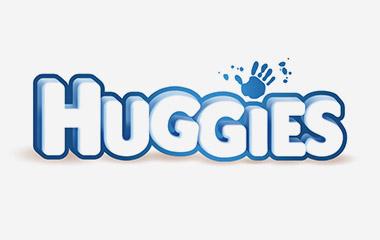 Client-logos-Huggies