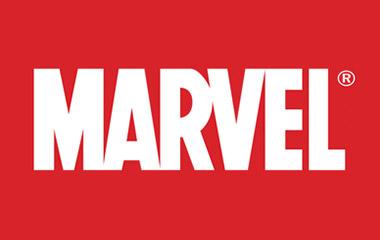 Client-logos-Marvel