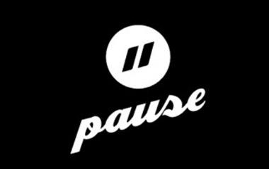 Client-logos-PauseFest