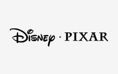 Client-logos-Pixar