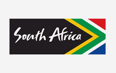 Client-logos-SouthAfrica