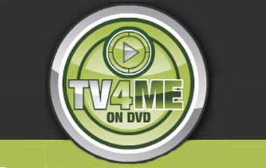 Client-logos-TV4ME