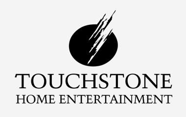 Client-logos-Touchstone