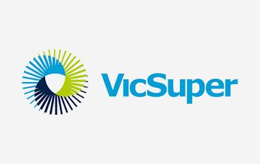 Client-logos-Vicsuper